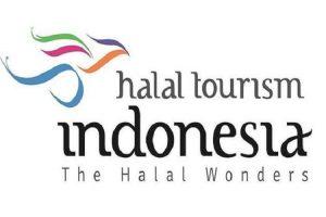 Indonesia Halal Tourism