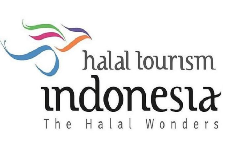 Indonesia Halal Tourism